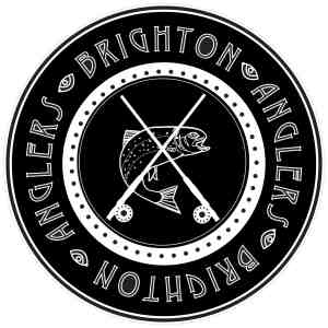 Brighton Anglers