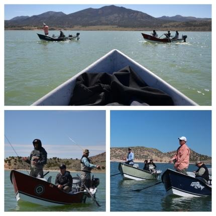 Hyde Bass Boats